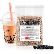 TIFC Tapioca Boba Bubble Tea Pearls tapiokapärlor 1 kg