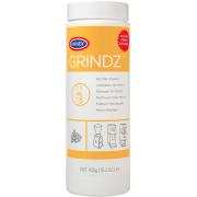 Urnex Grindz kahvimyllyn puhdistustabletit 430 g